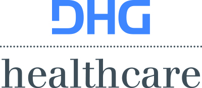 DHG Healthcare