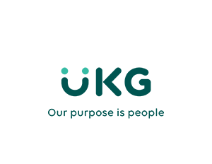 Ultimate Kronos Group (UKG)