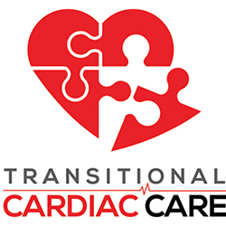 Transitional Cardiac Care